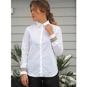 Martina Deco Shirt