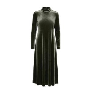 OriellW Dress