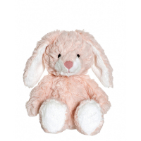 Saga Bunny