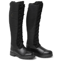 MH Vermont Tall Boots