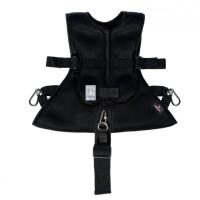 Dan 3 Sele/Harness