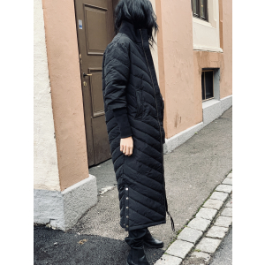 Gibella Jacket - black