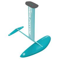 NP Glide surf