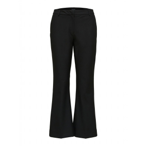 Ada Cropped Flare Pant