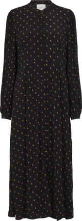 Cassia Maxi Dress