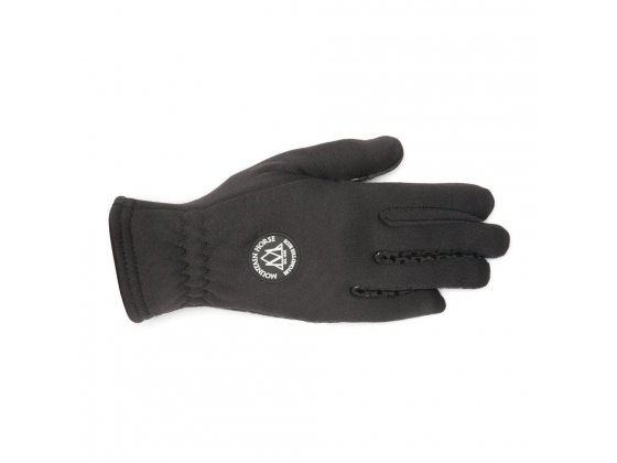 MH Comfy Glove