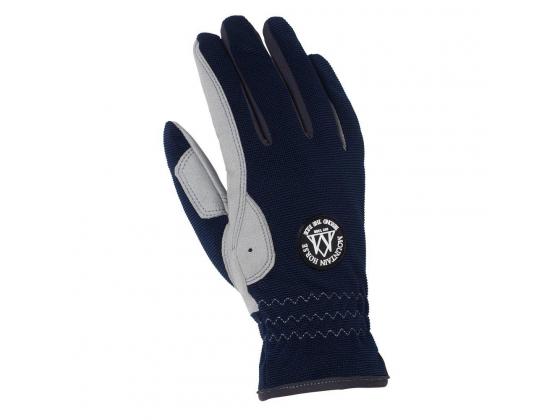 MH Happy JR Glove