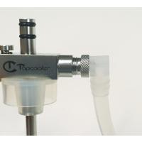 Avløpsslange til trykkavlastningsventil - Tapcooler