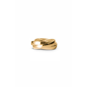 Ring, Trinity