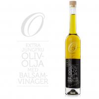 Olivenolje med balsamico