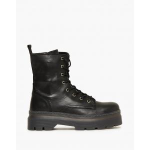 Aveline Polido Shoe