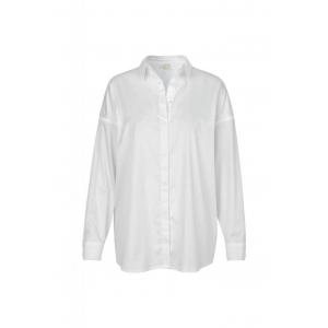 Kira Shirt 10995