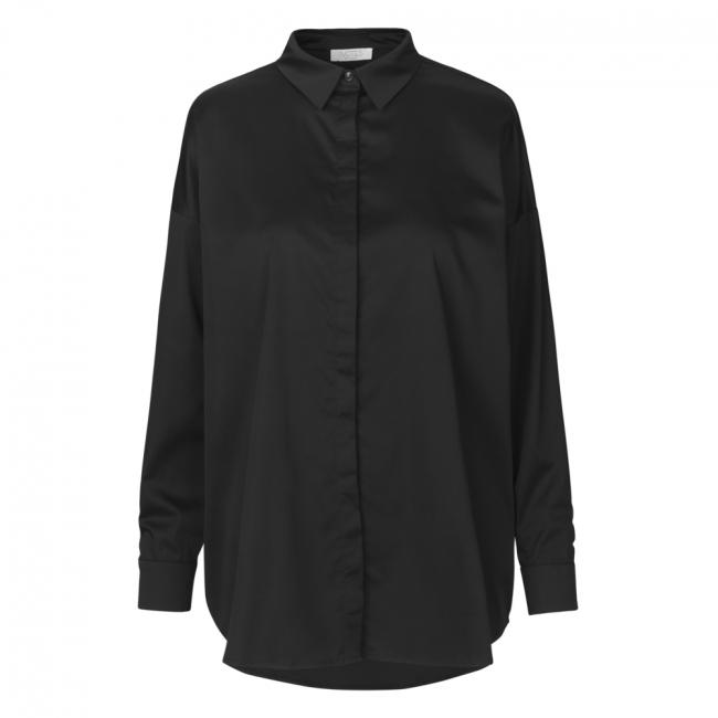 Kira Shirt 10995 Black