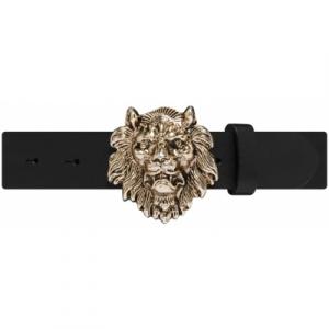 Belte - Løvehode