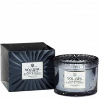 Boxed Corta Maison Glass Candle