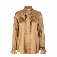 Day SWING BLOUSE