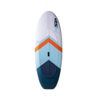 NSP SUP / WING FOIL