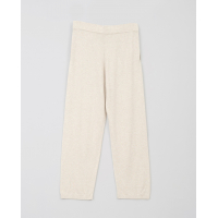 LEXINGTON DES KNITTED TRACK PANTS
