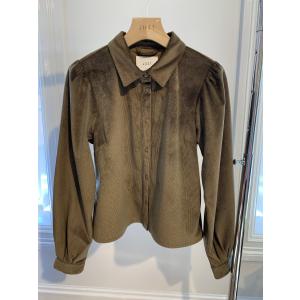 Tova Shirt