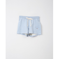 LeXINGTON NAOMI SHORTS