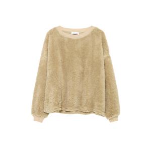 Sweater Nikita
