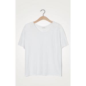 Sonoma Tee-Shirt