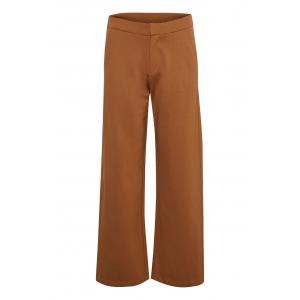 Jersey Pants Long