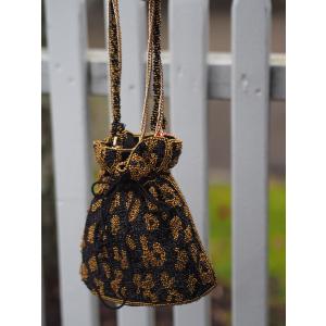Lena Tora Bag