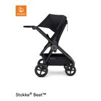 STOKKE® - BEAT™ BLACK