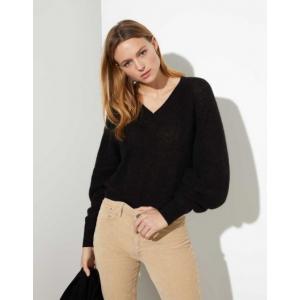 Perou - Sweater