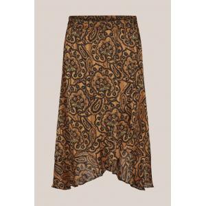 Eleven MW Skirt