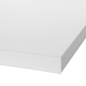Deep Edge Canvas 30x80 cm
