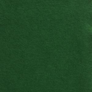 Hobbyfilt 20x30 cm julgrønn