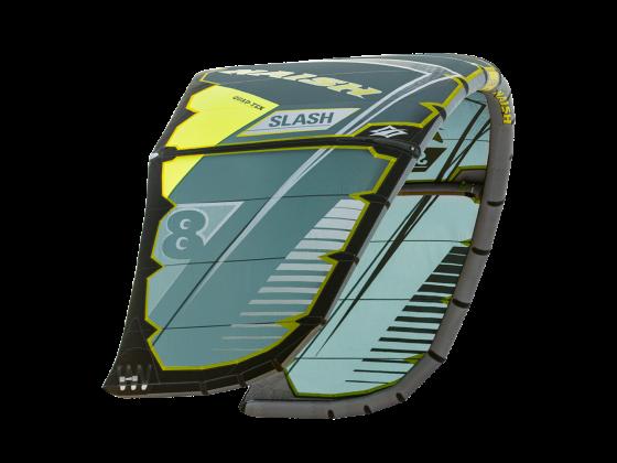 Naish Slash