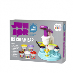 DIY kit Ice Cream Bar