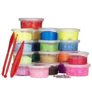 P. Dough Pearl gift set 20pk