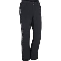 Equipage Winterfield Bukse