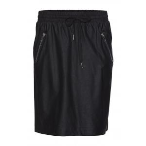 Fatale Skirt