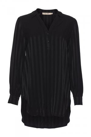 Mecina Long Shirt