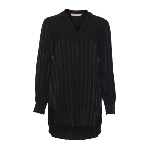 Mecina Long Shirt