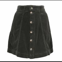 Tilly Corduroy skirt