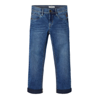 Ryan Cartus jeans kids