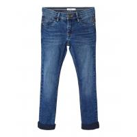 Silas Cartus jeans kids