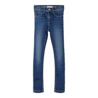 Polly Cille jeans Highwaste kids