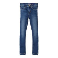 Polly Cille jeans Highwaste kids