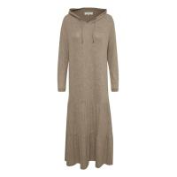 CREAM KatlindaCR Dress