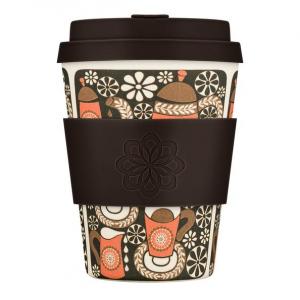 Bambuskopp Morning Coffee