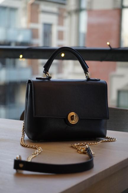 Busnel city bag