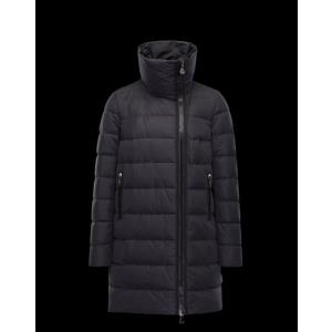 Gerboise jacket
