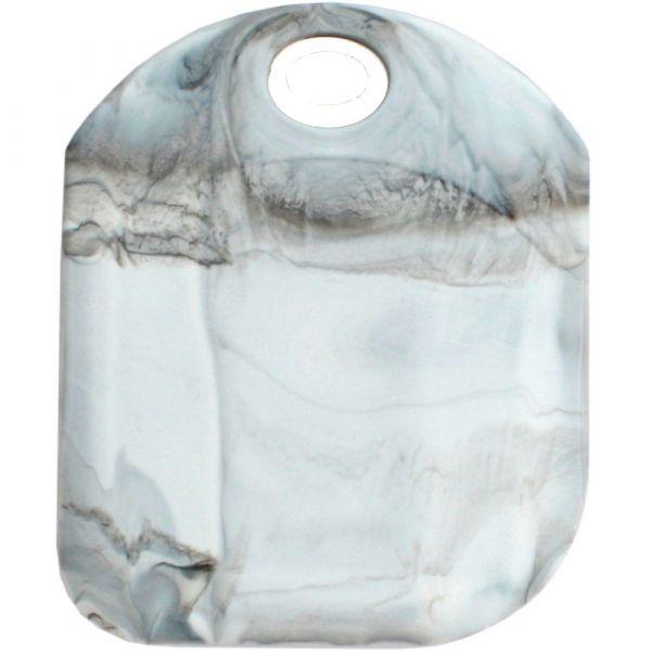 Deigskrape silikon Marmor